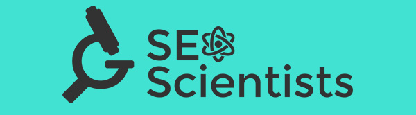 SEO Scientists Sheffield